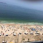 Sol Ipanema Hotel Foto