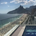 Photo of Sol Ipanema Hotel