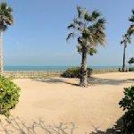 Billede af Banana Island Resort Doha by Anantara