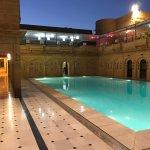 Photo of Hotel Rang Mahal