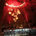 Foto de Azul Beach Club