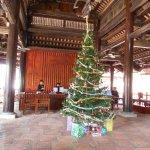 Photo of Long Beach Resort Phu Quoc
