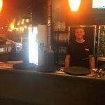 Foto de Outback Jacks Bar & Grill Northbridge