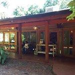 Photo of La Cantera Lodge de Selva by DON
