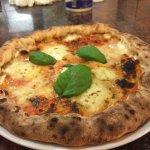 Ristorante Pizzeria Vesuvio Foto