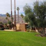 Photo of Elmer's Restaurant - Palm Springs