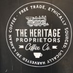 Photo of The Heritage Cafe