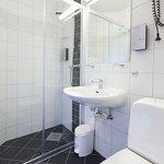 Foto Scandic Leknes Lofoten Hotel
