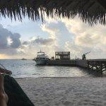 Little Cayman Beach Resort照片