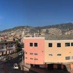 Community Hostel Foto