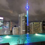 Photo of Fraser Place Kuala Lumpur
