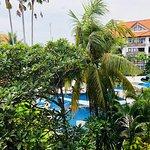 Foto de Prime Plaza Suites Sanur - Bali