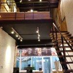Dod's Burger Kuta Square照片