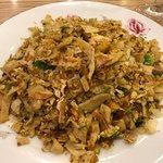 Foto van Green View Restaurant