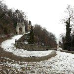 Photo of Sacro Monte Unesco di Varese