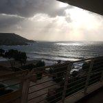 orca-image-1514557468859_large.jpg