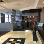 DoubleTree by Hilton Hotel London - Chelsea Foto