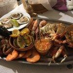 Foto de Restaurante RIAS BAIXAS 2