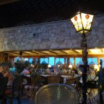 Photo of Restaurante Bon Lloc