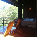 Photo de Loi Suites Iguazu