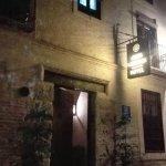 Photo of Hotel Casa Morisca