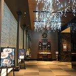 大阪蒙特利格拉斯米爾酒店照片