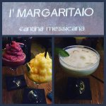 Photo of l'Margaritaio Cantina Messicana