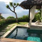 Billede af Batu Karang Lembongan Resort & Day Spa