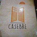 Casebre