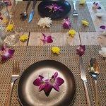 Фотография ACQUA Restaurant