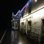 Photo of Loch Lomond Arms