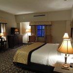 The Claridge - a Radisson Hotel Foto