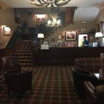Photo of Cairngorm Hotel