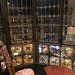 Zdjęcie Axel Hotel Barcelona & Urban Spa
