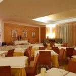 Photo of Best Western Hotel Cavalieri Della Corona