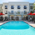Foto di Hampton Inn Santa Barbara/Goleta