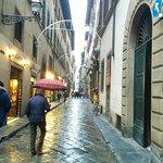 Photo of Chiaroscuro Firenze