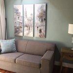 Zdjęcie Island Way Villa - Luxury Accommodation