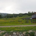 Foto de Sugarloaf Mountain