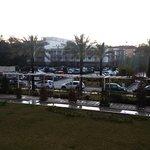 Photo of UNA Hotel Versilia