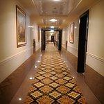 Photo of Mercure Dubai Barsha Heights Hotel Suites