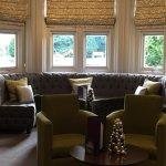 Foto de Alexander House Hotel & Utopia Spa
