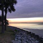 Φωτογραφία: Harborside at Charleston Harbor Resort and Marina