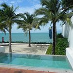 Photo of SENSIMAR Koh Samui Resort and Spa