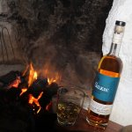 Donegal's own famous Silkie Whiskey, a must try