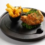 The Raven Hotel & Restaurant Photo
