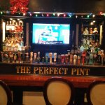 Foto de The Perfect Pint Public House