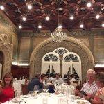 Foto de Bussaco Palace Hotel