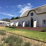 Billede af Klein Waterval Riverside Lodge