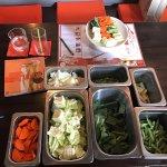 Фотография Pum Thai Restaurant